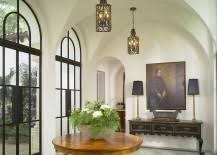 Cool Entryways Mediterranean Entry Ideas An Air Of Timeless Majesty