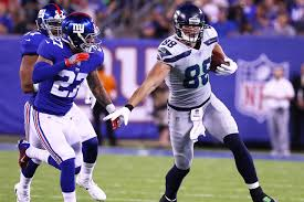 philadelphia eagles vs seattle seahawks live stream how to watch