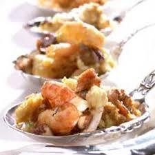 seafood dressings coastal living