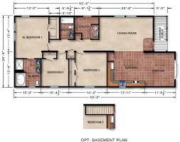 modular home floor plans michigan 16 best modular homes images on pinterest modular homes modular