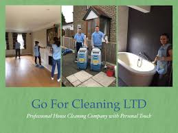 how to find professional house cleaning company carpet