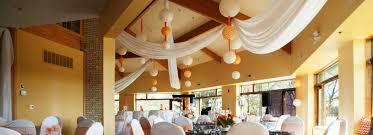 Unique Wedding Venues In Michigan Wedding Venue Whispering Pines Banquets
