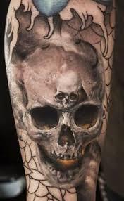 harley tattoo pics ghost rider skull tattoo h d tats