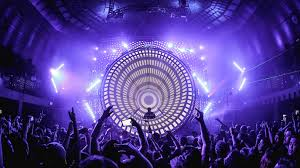 Party Venues In Los Angeles The Best Dance Clubs In Los Angeles Discover Los Angeles