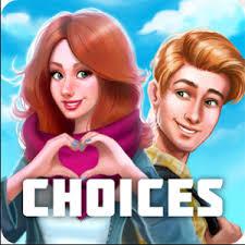 play mod apk choices stories you play mod apk your apk