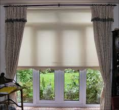 Macys Kitchen Curtains by Kitchen Kitchen Window Curtain Ideas Kitchen Curtain Designs