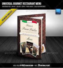 menu design resources design resources archives design dazzlingdesign dazzling