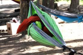 madera apache cing hammock best selling hammock 2 trees