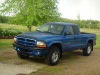 2000 dodge dakota cab for sale 2000 dodge dakota overview cargurus