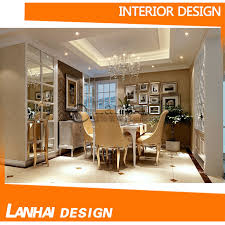 home interior consultant home design consultant images on wonderful home interior