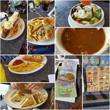 Breakfast Buffet Niagara Falls by Clifton Hill Family Restaurant 27 Photos U0026 20 Reviews