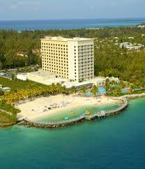 sunshine paradise suites paradise island deals see hotel photos