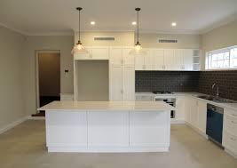 custom kitchen cabinets perth kitchen cabinets perth custom kitchen cabinets covet