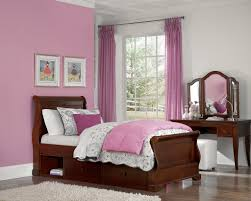 Bedroom Furnitures Bedroom Furniture Kids2teen Bedrooms
