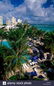 Isla Verde Puerto Rico Map by Carolina Puerto Rico Stock Photos U0026 Carolina Puerto Rico Stock
