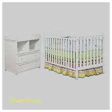 dresser best of baby crib changing table and dresser sets baby