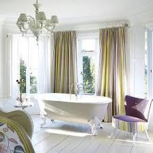 Small On Suite Bathroom Ideas En Suite Bathroom Ensuite Bathroom Ideas Pinterest Simpletask Club