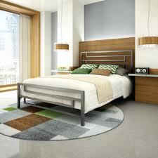 Guest Bedroom Decorating Ideas Bedroom Decor Modern Bedroom Design Ideas Nice Bedroom