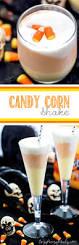 candy corn shake eazy peazy mealz