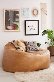 holden lounge chair lounge chairs urban outfitters and urban