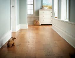Quickstyle Laminate Flooring London Ontario Flooring Product U0026 Solutions Professionals