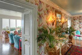 colorful interior mary bryan peyer designs inc blog archive coastal colorful