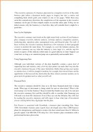 quotation format book cleaning estimate template cleaning business estimate form free