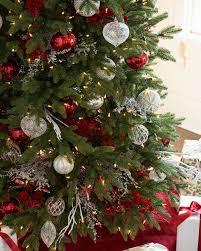 christmas tree ornament sets home decorating interior design