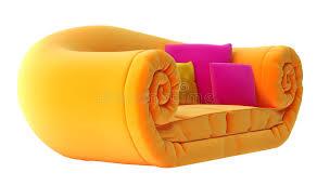 arabisches sofa arabisches sofa stockfoto bild 14219270