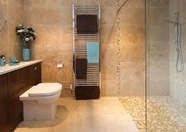 blue and beige bathroom ideas bathroom wall basements bathroom bathroom ideas bathroom decor