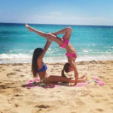 best friend picture who wants to do this with me any takers