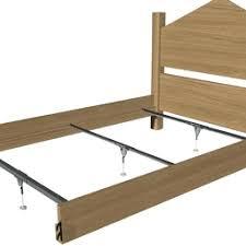 bed frame full queen full size bed frame queen mattress u2013 feei info