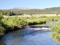 winding river ranch colorado ranch for sale live water properties winding river ranch colorado