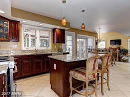 Design House Kitchen Savage Md by 8468 Spring Showers Way For Rent Ellicott City Md Trulia
