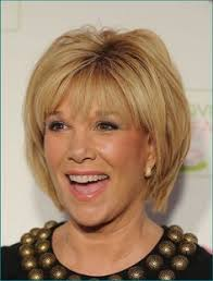 frosted hairstyles for women over 50 20 hairstyles for older women short hairstyle elegant and shorts