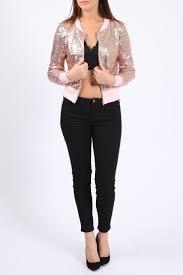 Trendy Wholesale Clothing Distributors 148 Best Woman Wholesale Clothing Images On Pinterest Wholesale