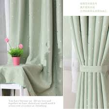 Green Bedroom Curtains Pale Green Bedroom Curtains Nrtradiant Com