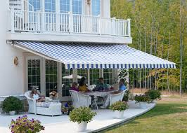 Awning Remote Control Awnings Patio Enclosures Inc Of Raleigh