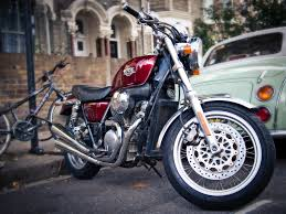 honda cdr bike honda vrx 400 roadster my new ride bikes pinterest honda