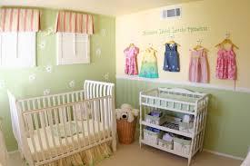 bedroom innovative crib changer combo in nursery traditional
