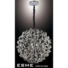 stunning crystal pendant lights uk 43 with additional glass