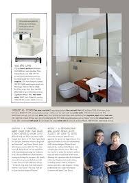 96 best bathroom images on pinterest bathroom ideas bathroom