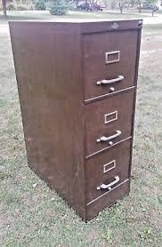 3 drawer steel file cabinet 5 drawer steel filing cabinet most have hanging files in them your