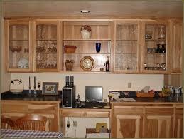 Denver Kitchen Cabinets Home Decoration Ideas - Kitchen cabinets denver colorado