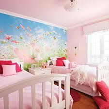 chambre d h el avec belgique décoration chambre romantique poudre 73 09380749 adulte