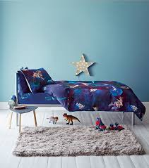 new collection baker by ted baker kids u0027 bedding the debenhams blog