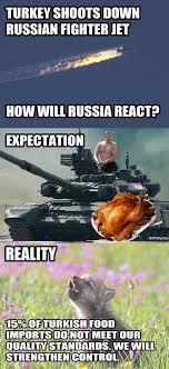 Turkey Memes - russia and turkey memes ftw gallery ebaum s world
