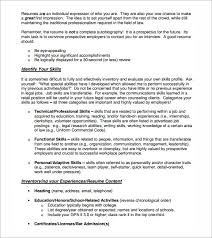 resumes templates for word lawyer resume templates 5 free documents in pdf psd word