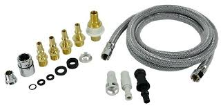 kitchen sink sprayer leaking kitchen sink spray hose leaking quick connect inspiration for your