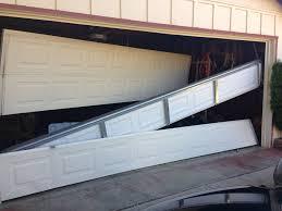 Overhead Garage Door Remotes by Garage Doors U0026 Door Openers Lancaster Ca Overhead Doors Garage